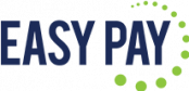 Easy Pay LLC